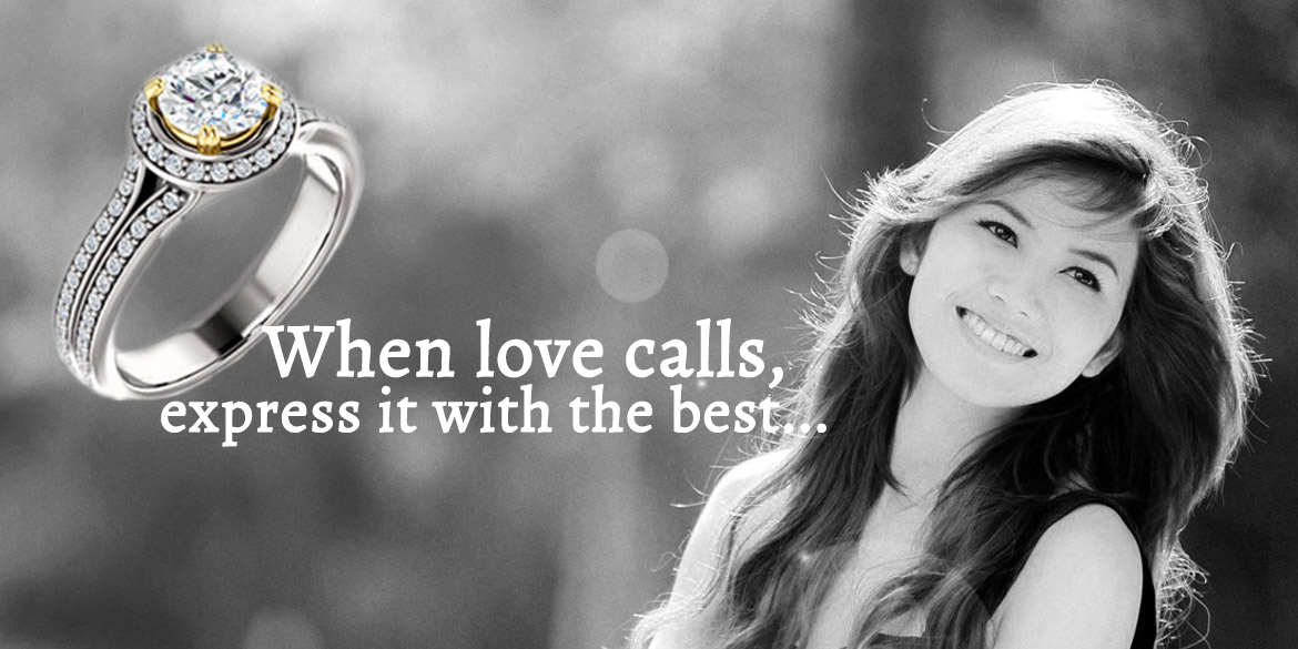 when-love-calls-banner-composition